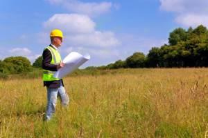 Перевод земельного участка из одной категории в другую — Юридические советы