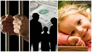 Возможно ли избежать выплаты долгов по исполнительному листу — Юридические советы