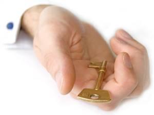 Уплата НДФЛ при сдаче квартиры в аренду — Юридические советы