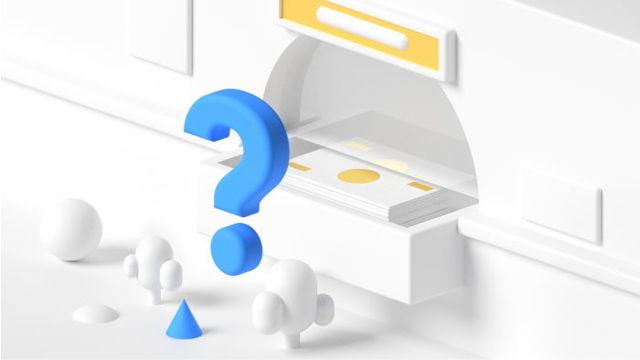Надо ли платить по кредитам, если банк обанкротился — Юридические советы