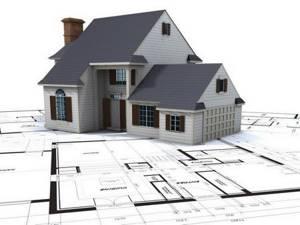 Как узаконить пристройку в частном доме — Юридические советы