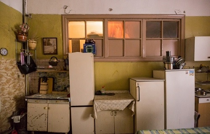 Кто имеет право на свободную комнату в коммунальной квартире — Юридические советы