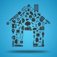 Приватизиация квартиры, выделенной сироте — Юридические советы