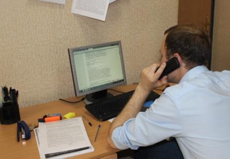 Получение информации по штрафам и задолженностям — Юридические советы