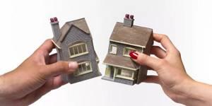 В какой суд подавать заявление на раздел имущества — Юридические советы