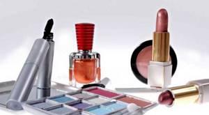 Продажа косметики без согласия производителя — Юридические советы