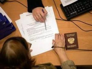 Переоформление договора социального найма при утрате ордера — Юридические советы