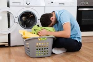 Возврат денег за бракованную стиральную машину — Юридические советы