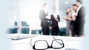 Работа не по специальности — Юридические советы