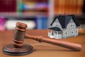 Отключение электроэнергии за неуплату взноса в СНТ — Юридические советы