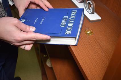 Незаконное использование товарного знака: ответственность за нарушение — Юридические советы