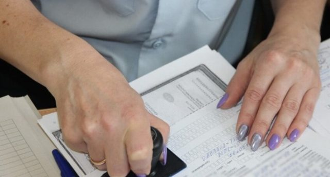 Продление регистрации ребенку иностранного гражданина — Юридические советы