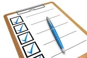 Оплата целевых взносов в ДНП — Юридические советы