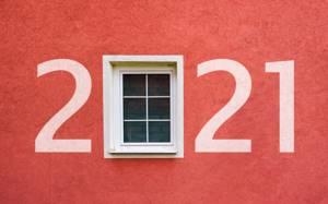 Изменение категории жилого помещения — Юридические советы