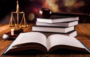 Чем отличаются термины «права» и «интересы»? — Юридические советы