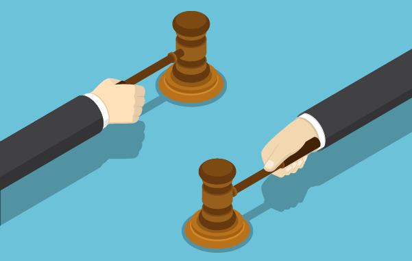 Как снять арест, наложенный на карту — Юридические советы