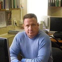 Перерасчет пенсии при переезде в другой регион — Юридические советы