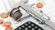 Правила платежа через терминал — Юридические советы