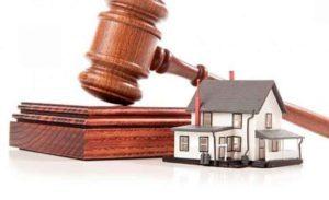 Отказ в признании нуждающимся в жилье — Юридические советы