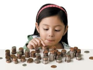 Налоговый вычет налогоплательщикам-родителям на покупку квартиры детям — Юридические советы