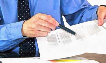 Денежная компенсация за неиспользованную санаторную путевку — Юридические советы