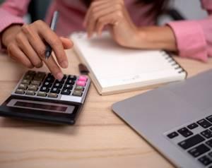 Досрочное погашение потребительского кредита — Юридические советы
