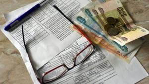 Оплата общедомовых расходов на электроэнергию — Юридические советы
