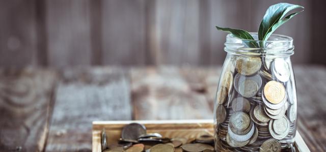 Налогообложение полученного в натуральной форме дохода — Юридические советы