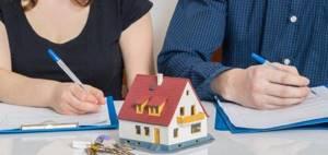 На какую компенсацию могут рассчитывать супруги при разделе имущества — Юридические советы