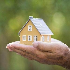 Приостановление регистрации права собственности — Юридические советы