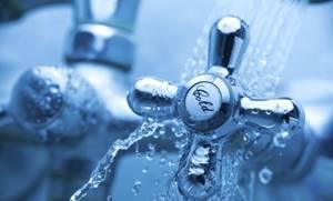 Плата за горячую воду на общедомовые нужды — Юридические советы