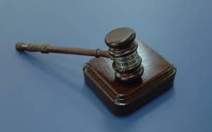 Выселение по решению суда из муниципальной квартиры — Юридические советы