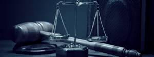 Иск о возмещении вреда, причиненного преступлением — Юридические советы