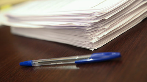 Внесение изменения в ЕГРН — Юридические советы