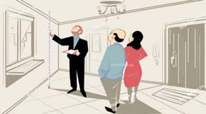 Обращение с иском в суд при нескольких собственниках — Юридические советы