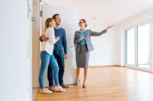 Выселение из жилого помещения — Юридические советы