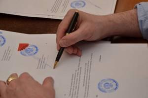Как доказать оплату денег по договору — Юридические советы