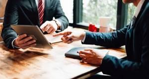 Ответственность юридического лица — Юридические советы