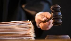 Ответственность конкурсного управляющего — Юридические советы