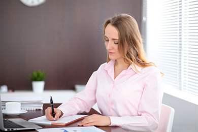 Перевод на другую работу — Юридические советы
