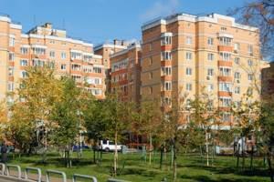 Кто отвечает за придомовую территорию — Юридические советы