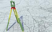 Изменение границ смежных земельных участков — Юридические советы