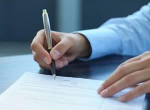 Компенсацию на оплату услуг ЖКХ ветерану боевых действий — Юридические советы