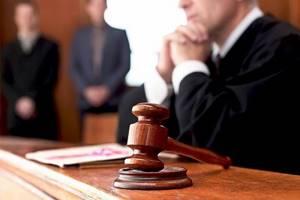 На какое имущество не может быть обращено взыскание — Юридические советы