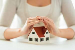 Аренда недвижимости — Юридические советы