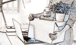 Перевод работника на другую работу — Юридические советы