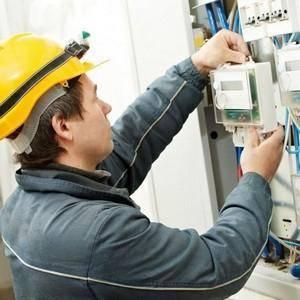 Гарантийный срок на электросчетчик — Юридические советы