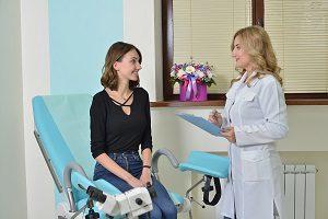 Диспансерное обследование для беременных — Юридические советы