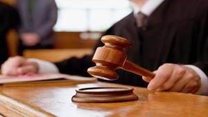 Взыскание упущенной выгоды — Юридические советы