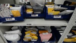 Возмещение материального ущерба от Почты России за утерю посылки — Юридические советы